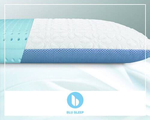 Shop Blu Sleep Products